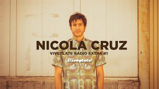 Nicola Cruz - Sonar Festival // Viveylate Radio Extra