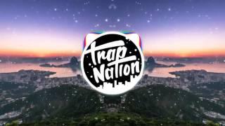 Kaskade & Felix Cartal - Fakin It (ft. Ofelia K) (William Black Remix)