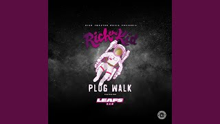 Plug Walk (Leafs Remix)