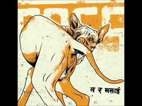 albatross-bhool-lyrics-ma-ra-malai-album-2014-albatross-nepal