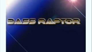 Bass Raptor & Deniz Kasum - Seconds 2010 (Electro Radio Mix).wmv