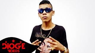 MC Lillo - Porte dos Meninos (DJ Dioge MPC) Áudio Oficial