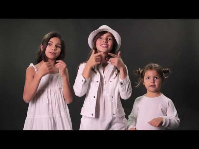 Videoclip de la canción Matrícula de honor de Titxu Vélez