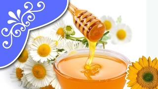 Banho de mel para atrair boas energias