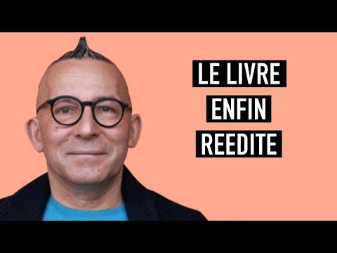 Vidéo de Régis Descott