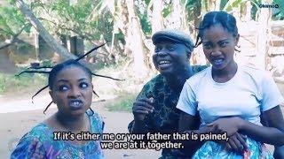 Morili Bilisi Latest Yoruba Movie 2018 Comedy Starring Funmi Awelewa | Omo Ibadan | Mr Latin