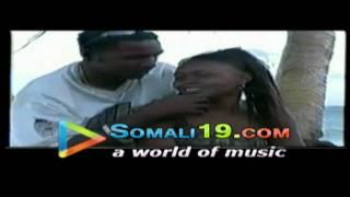 Best Niiko, Part 12 Somali Music
