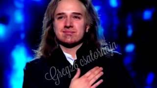 Tóth Gabi-Varga Miklós- Európa (Sztárban Sztár)