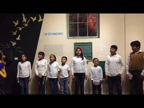 Vidéo de Abraham Valdelomar
