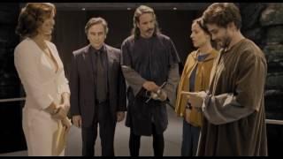 Ministério do Tempo - Trailer