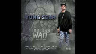 Yung Scar - Forgive Me