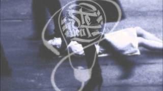 Ste-Beat-Аудиодуша(Russian hip-hop instrumentalS)