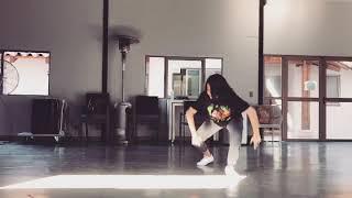 FUCK FEELINGS - Olivia O' brien | COREOGRAPHY BY CACO