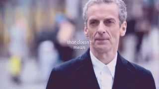 12/Clara - I'm Not In Love