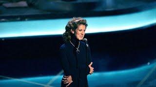 My Heart Will Go On  |  Céline Dion  |  Oscars, 1998  |  Best Quality Ever