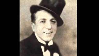 Ted Lewis & His Band - You've Got That Thing 1930 Cole Porter