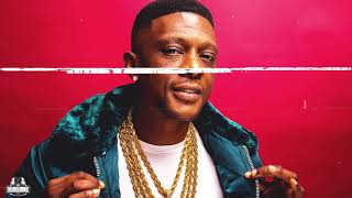 "Boosie x NBA Youngboy Type Beat 2018 ""Gangsta Love"" (@kingdrumdummie)"