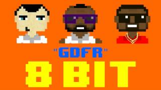 GDFR (8 Bit Remix Cover Version) [Tribute to Flo Rida ft. Sage the Gemini & Lookas] - 8 Bit Universe