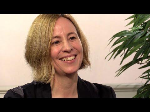 Missionarin der Reformation | Interview mit Silke Römhild