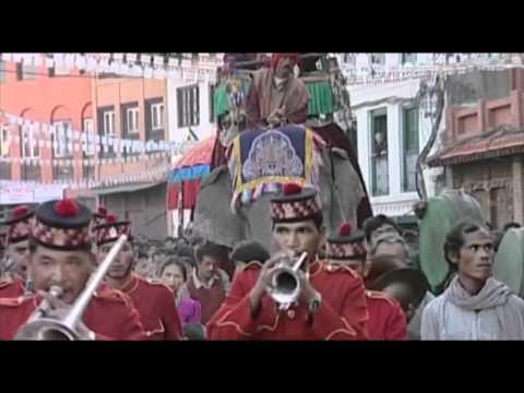 Besser Reisen Vorschau Nepal