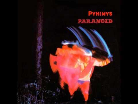 pyhimys-pipipaa-paranoid-3-mambo