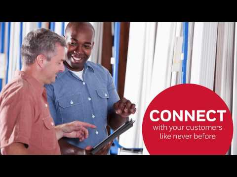 Honeywell LCBS Connects with Service Mechanical Contractors
