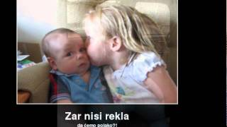 Savo Radusinovic - Zbog cega pijes, neznani druze ... You Tube ... By Dule Veshara.wmv
