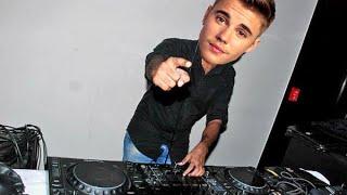Justin Bieber - What Do You Mean (Tim Gartz remix)
