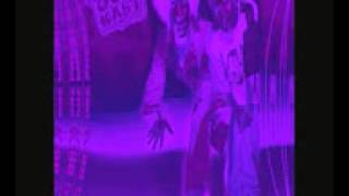 Outkast feat DJ Screw - Aint No Thang CS Looped Instrumental
