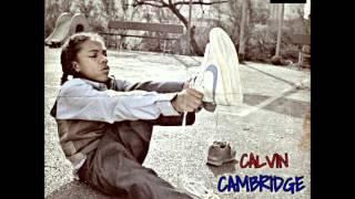 Asani Hard - Calvin Cambridge