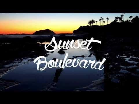 marbert-rocel-my-bed-nico-pusch-bootleg-remix-sunset-boulevard