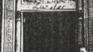 Sopor Aeternus - This Profane Finality