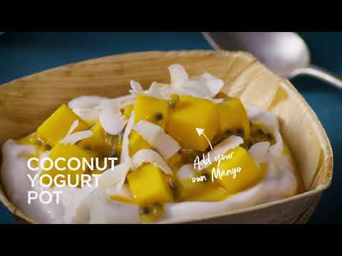 marksandspencer.com & Marks and Spencer Promo Code video: M&S | This Is Not Just Breakfast... This Is An M&S Plant-Based Totally Delicious Breakfast