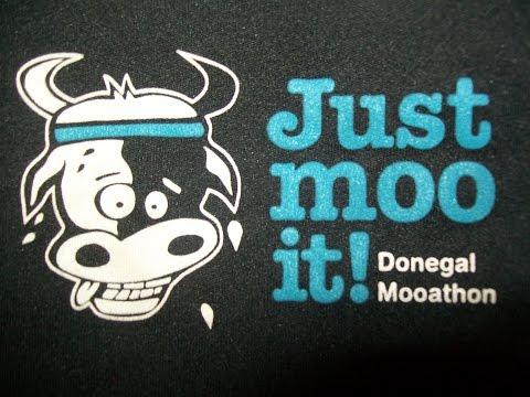 mooathon