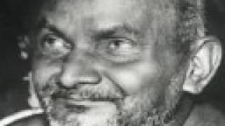 The Chidakasha Gita of Paramahamsa Bhagawan Nityananda