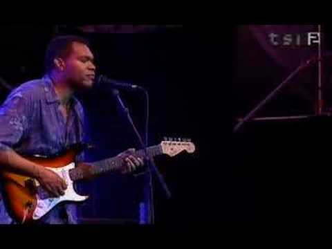 robert-cray-will-you-think-of-me-s-mat