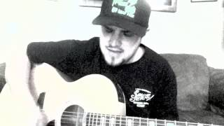 CODY'S SONG DANIEL LEE