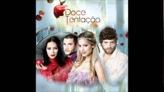 Patrícia Candoso - Doce Tentação (Audio)
