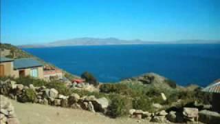 El sonido del silencio - Los Quantos de Ica - Perú (a ritmo de cumbia - beat)