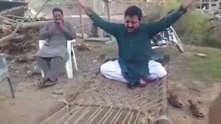 Maya Kashmir diya ❤️❤️❤️