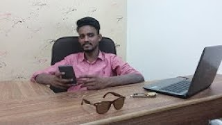 Funny song 2017 | Oppo da mobile  - remix iphone version 2017 fet mella New Funny 2017