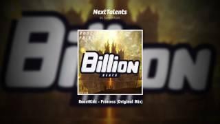 BooztKidz - Princess (Original Mix)