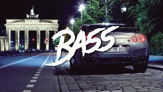 🔈BASS BOOSTED🔈 CAR MUSIC MIX 2018 🔥 BEST EDM, BOUNCE, ELECTRO HOUSE 🔥 SUPER BASS #2