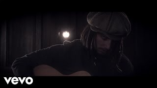 JP Cooper - Closer (Acoustic)
