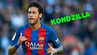 Neymar - MC kekel ( bigodar )