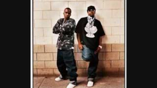 clipse & pharrell Mr Me Too Whoa Remix Dj Sammy Sam