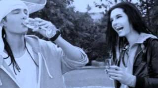 Tik Tok • Bill and Tom Kaulitz
