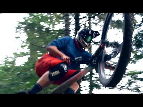 JAYBIRD // Power Your Ride X3