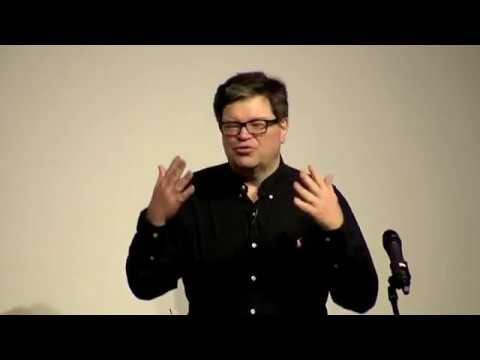 Obstacles to Progress in Deep Learning & AI - Yann LeCun