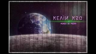 Kevin KSG - Mundo de piedra [Prod.Maabeatz]